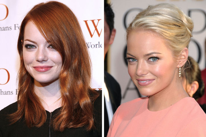 celebrity-hair-color-emma-stone-w724