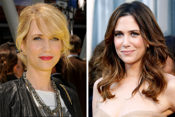 celebrity-hair-color-kristen-wiig-w724