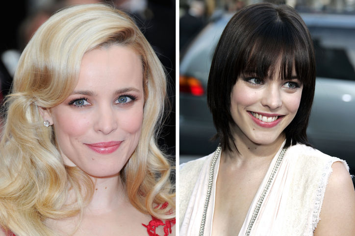 celebrity-hair-color-rachel-mcadams-w724