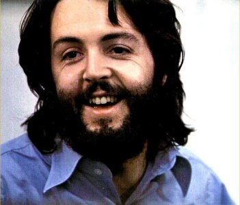 paul-mccartney-751