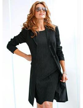 vestido-alfaiataria-risca-giz-preto-7