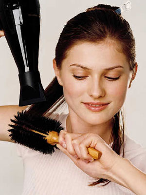 five-blowout-tips