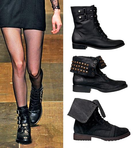 sapatos-e-bolsas-que-vao-fazer-sucesso-no-inverno-2013-15