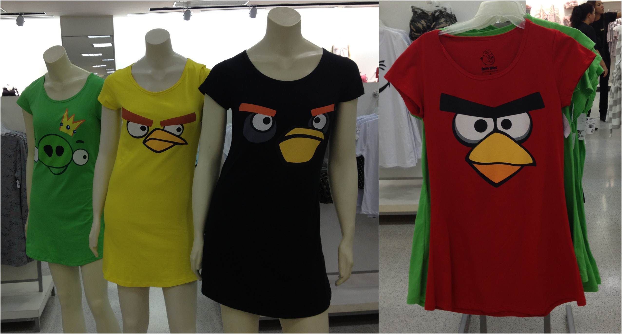 Renner-Angry-Birds-Camisola