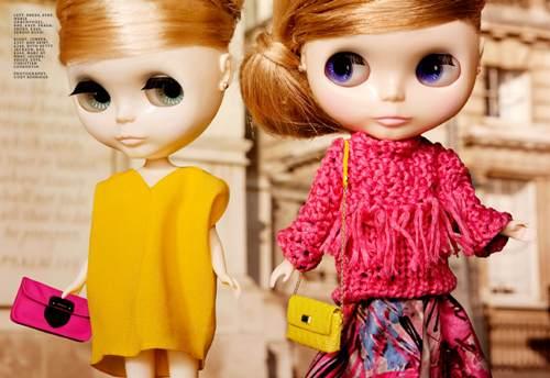 blythe-a-boneca-fashionista4-vicevicky-2013