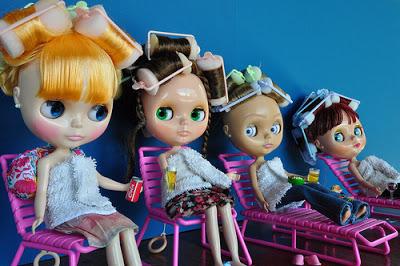 blythe-cabelos1