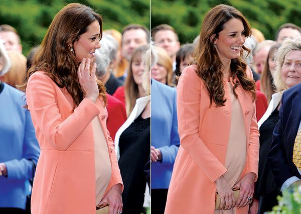 kate-middleton-gravida-1