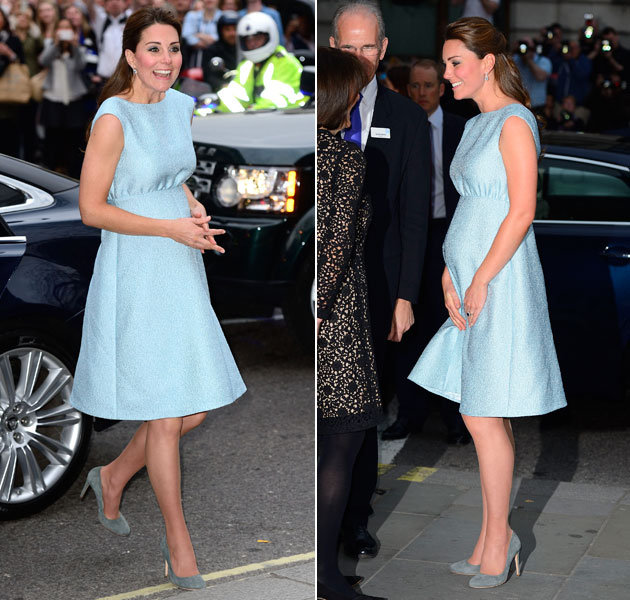 kate-middleton-gravida-12