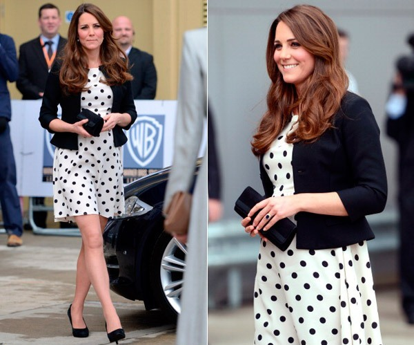 kate-middleton-gravida-9