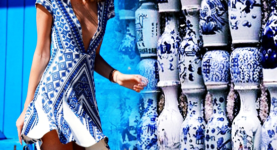 porcelain-print-azulejo-portugues-estampa