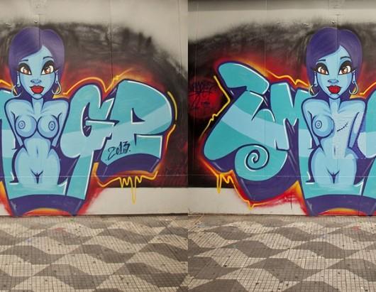 grafite-cancerw