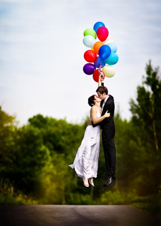 unique-wedding-photo