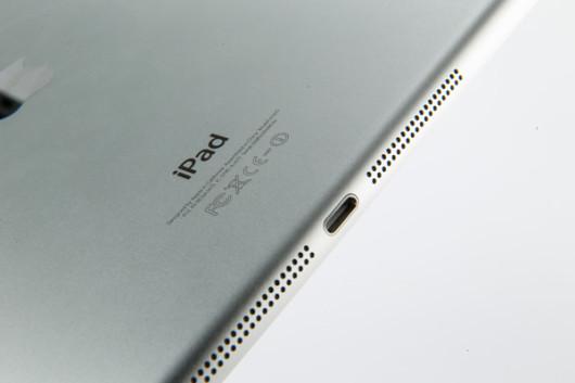 IMG-0121-1