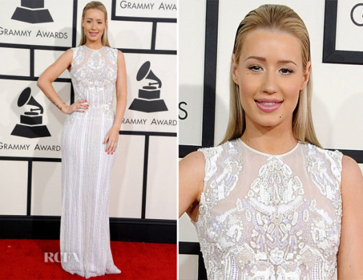 Iggy-Azalea-In-Elie-Saab-2014-Grammy-Awards