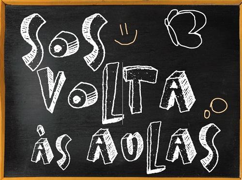Revista-Atrevidinha-87-SOS-volta-às-aulas-1