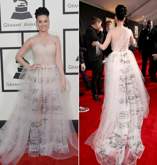 katy-perry-valentino-grammy2