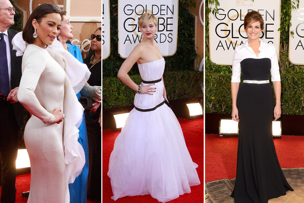 la-ar-golden-globes-2014-the-wild-cards-201401-001