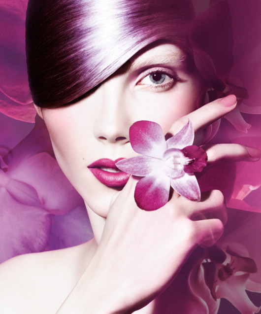 pantone-universe-sephora-radiant-orchid