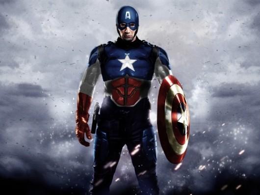 Capitão-América-2certa1