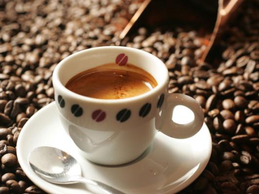 original_xicara-de-cafe-suplicy
