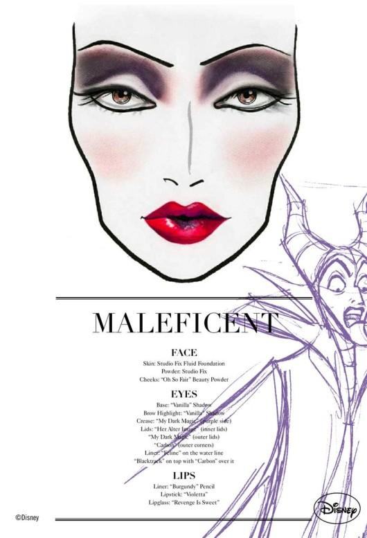 mac_maleficent71