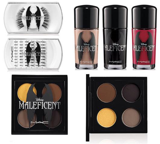 maleficent-mac-3-1