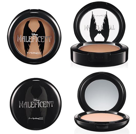maleficent-mac-4