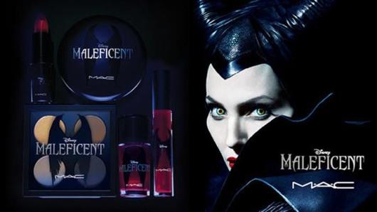 maleficent-mac-disney-01