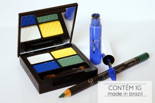 img_lipstick-corner-contem-1g-made-in-brazil