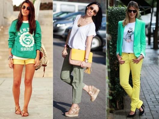 looks-verde-e-amarelo-copa-2013