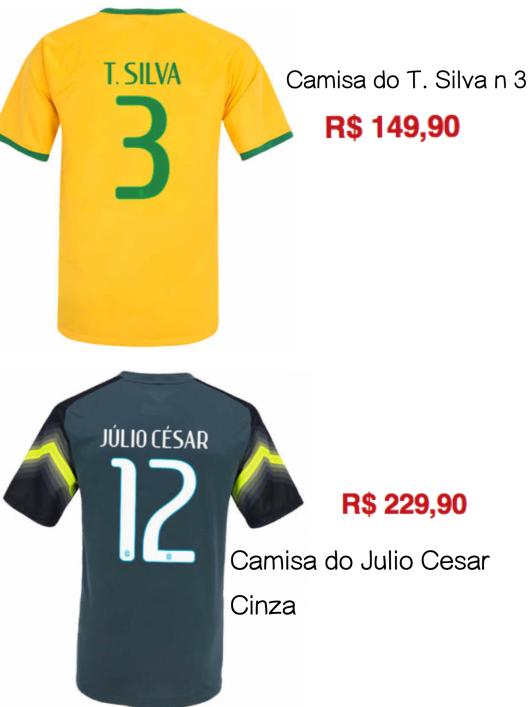 Copa 6