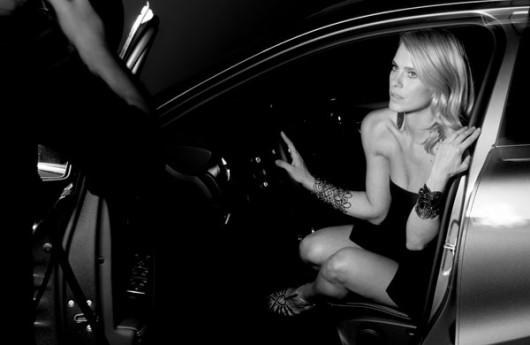 morana-campanha-verao-2015-carolina-dieckmann-moda-acessorios-moda-feminina-2