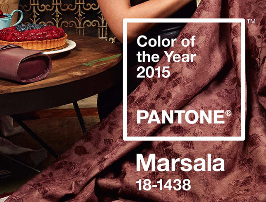 pantone-color-of-the-year-2015-marsala