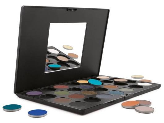 Kits-Color-me-G-28-cores-Com-sombras-Cima-03