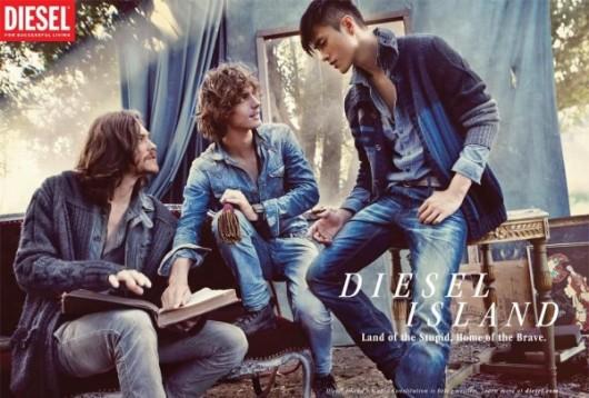 Jeans-Diesel--e1346839331733