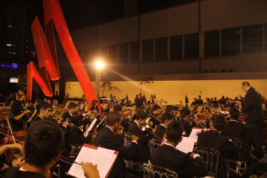 Musica no Garden - Fotos Marcos Cardoso (45)