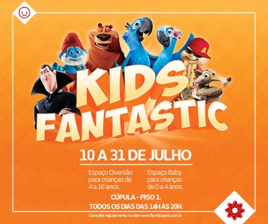 kids-fantastic-goianiaforkids