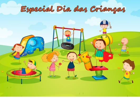 Cartão-para-o-Dia-das-Crianças