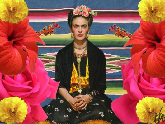 Frida-605x454
