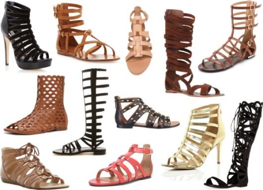 sandálias-gladiadoras-rasteirinhas-1
