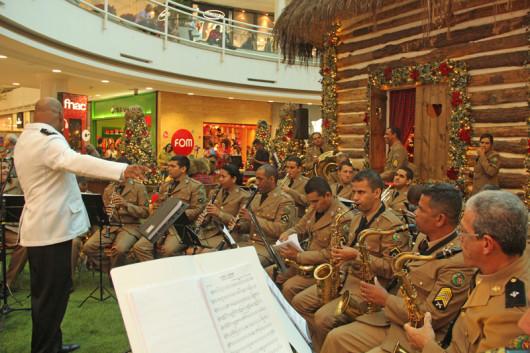 Flamboyant-e-Banda-PM-Natal-Email-Foto-Marcos-Cardoso-39