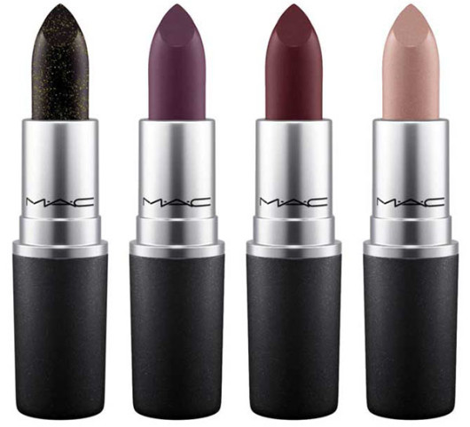 MAC_Dark_Desires_holiday_2015_makeup_collection3-2