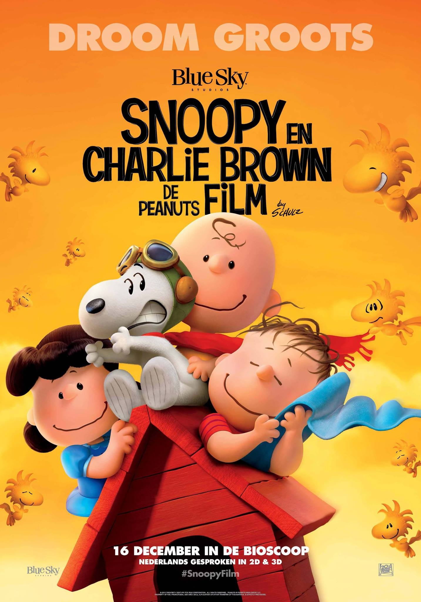 Snoopy-and-Charlie-Brown-The-Peanuts-Movie_poster_goldposter_com_22