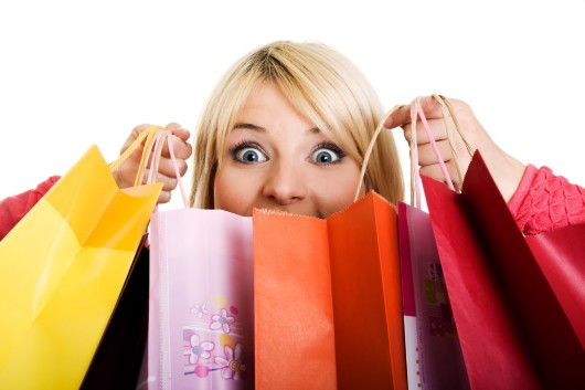 compras-shopping-lojas