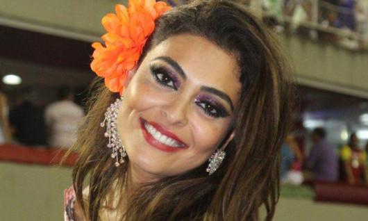 cabelos-celebridades-carnaval-2014-8