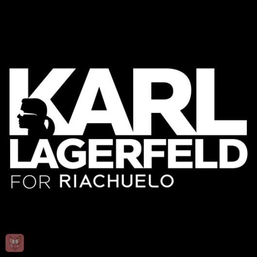 karl-lagerfeld-para-riachuelo
