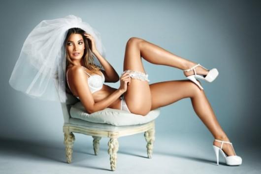 lingerie-de-noiva-53_bg