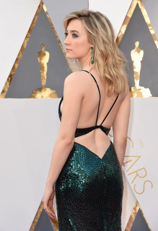 melhores looks Oscar 12