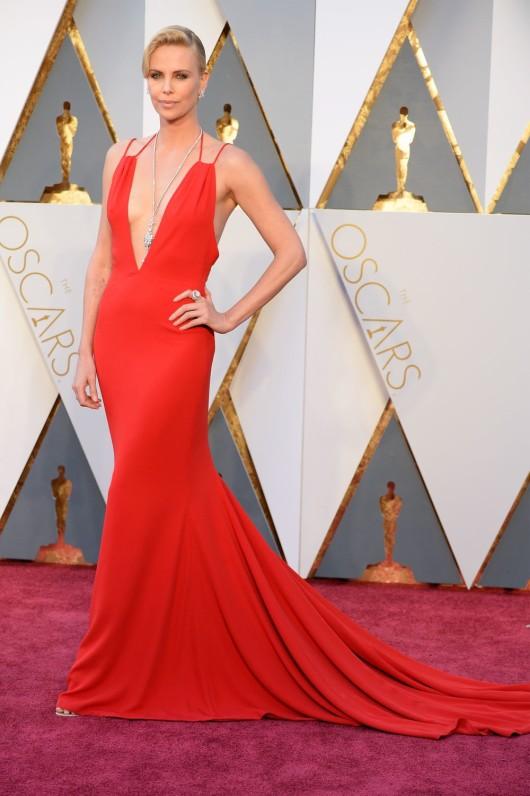 melhores looks Oscar 4