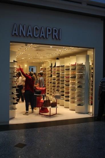 Nova Coleção de Inverno Anacapri 10